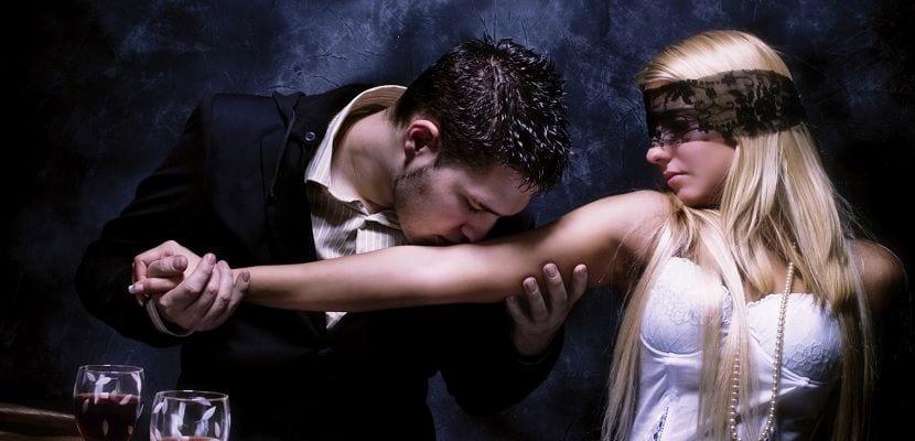 Citas online para casados-498238