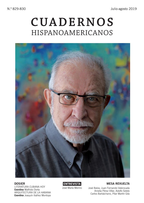 Conocer personas Santiago-565898