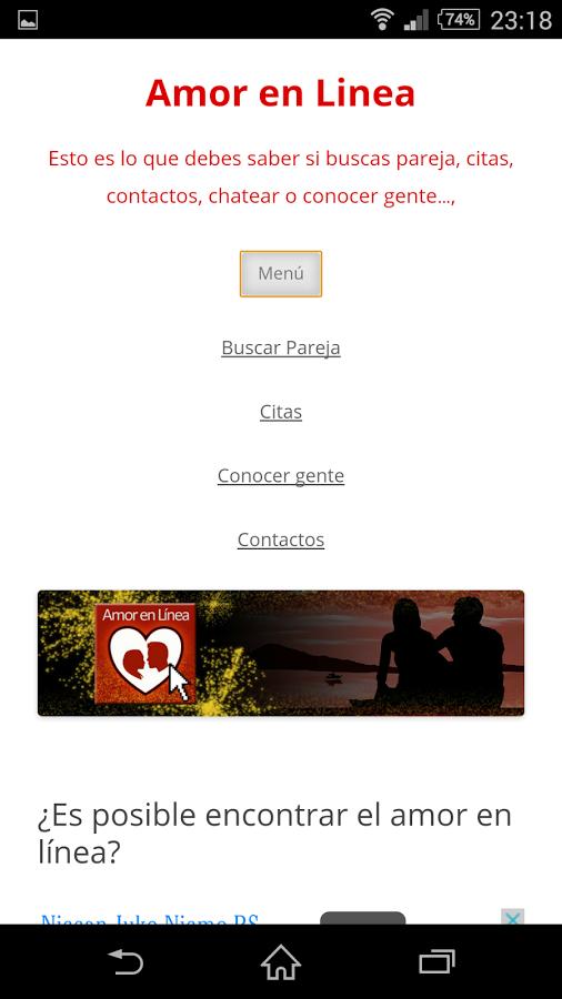 Citas comfenalco Spain por-120743