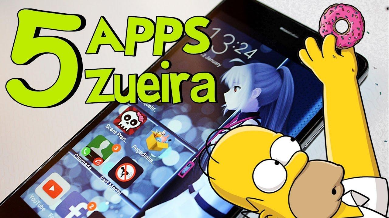 Apps para conocer-275613