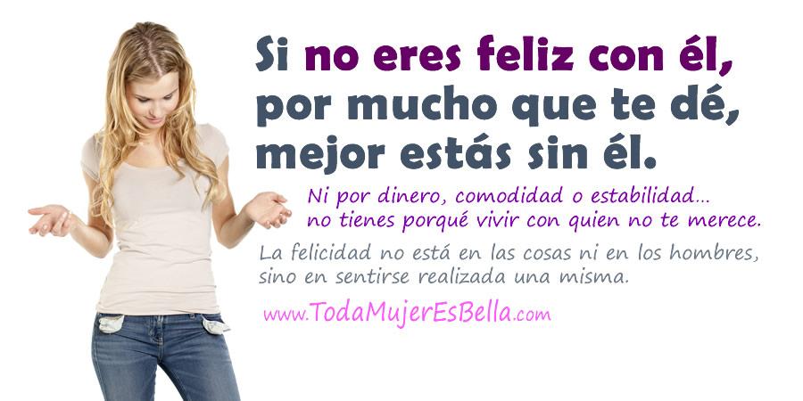 Busco mujer soltera española-434390