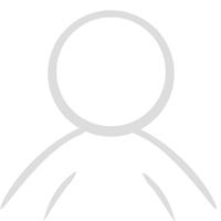 Mujeres solteras traBajadoras-527530