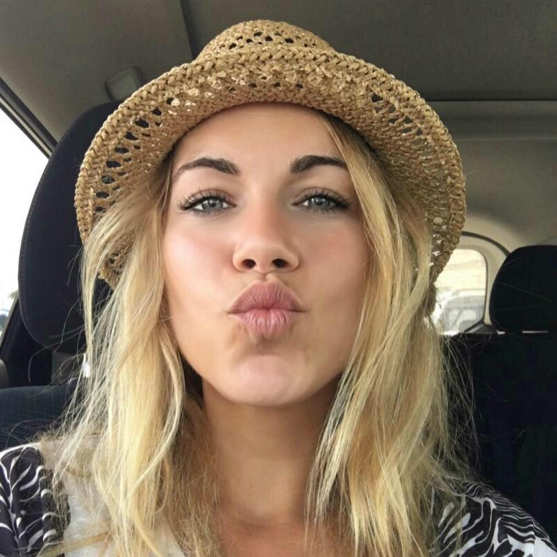Espana mujeres solteras trampa