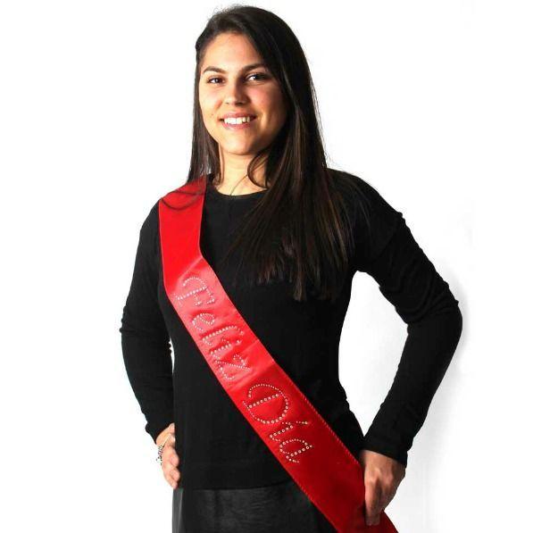 Cartagena para solteros seguro