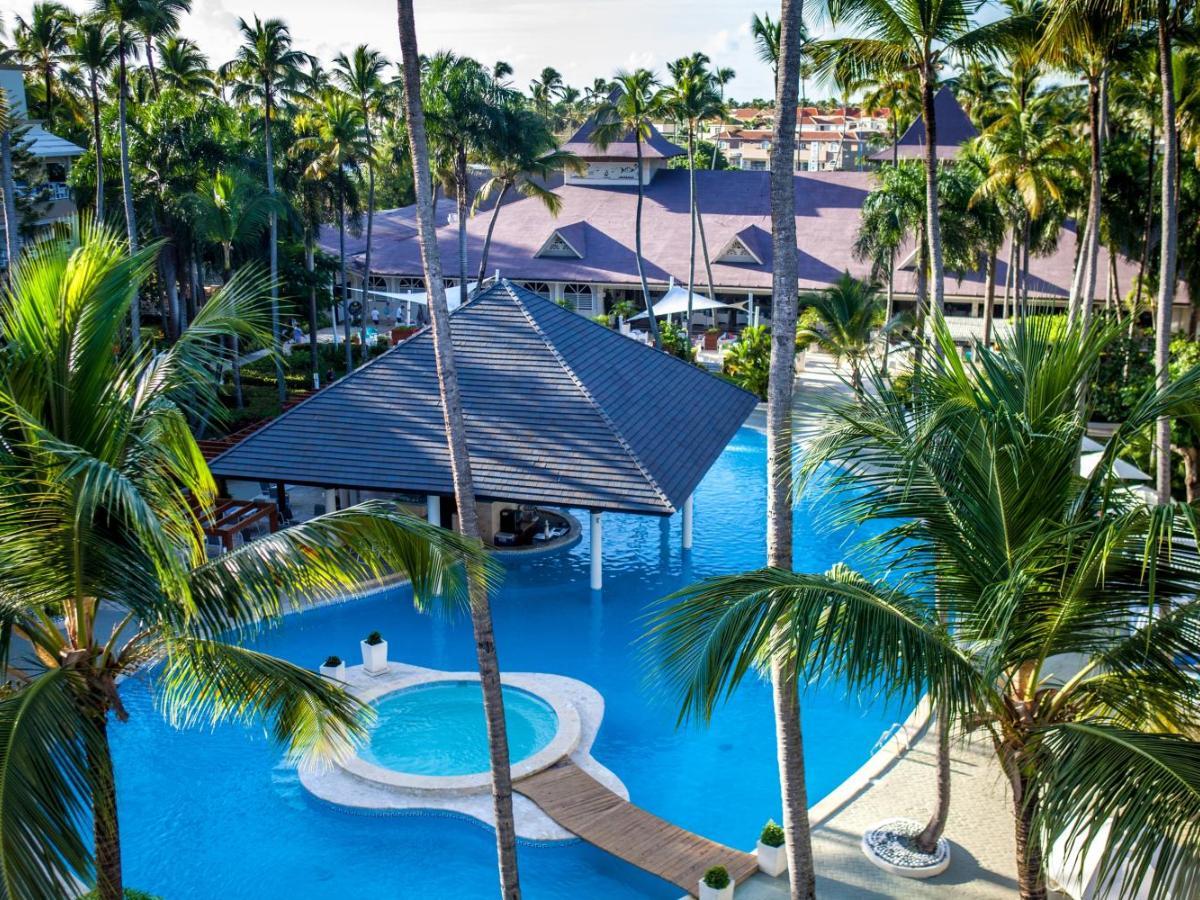 Resorts para solteros punta-357466