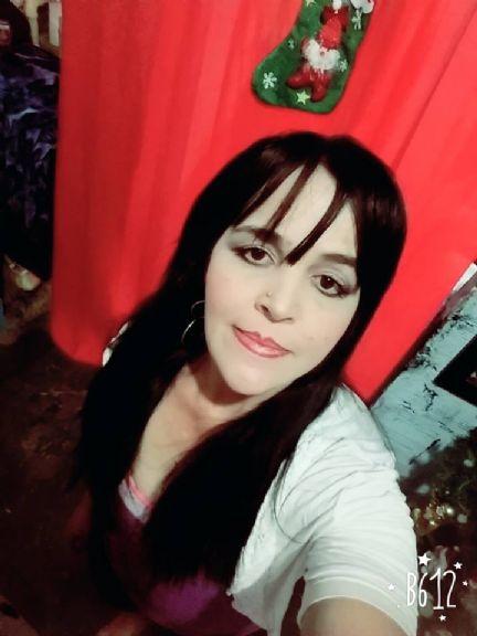 Citas online Medellin una-575953