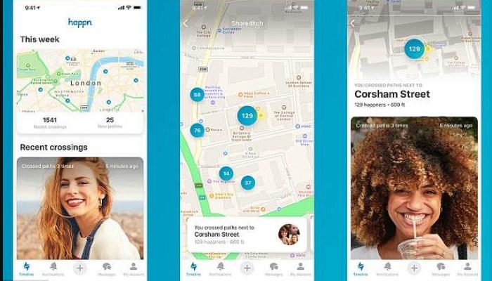 Apps para conocer personas-606595
