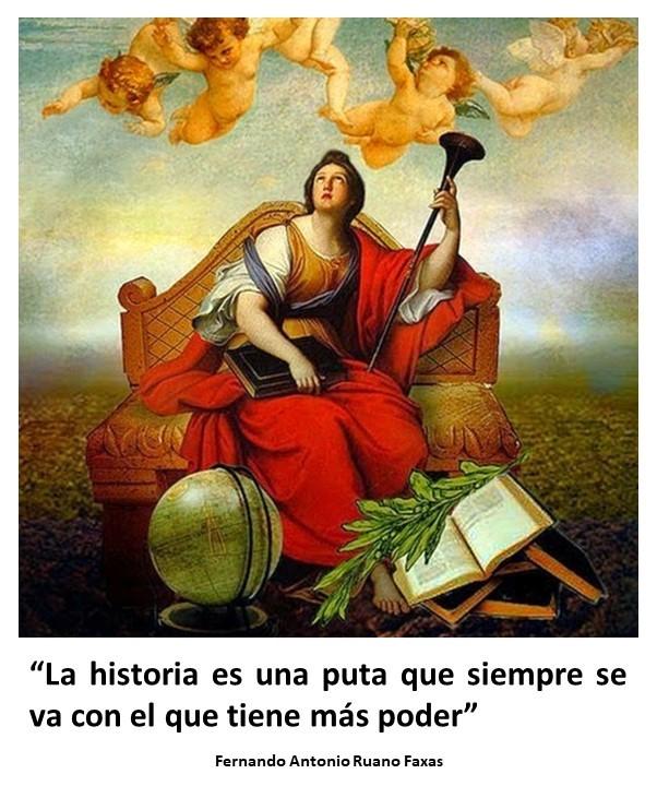 Conocer hombre Cubano-418787