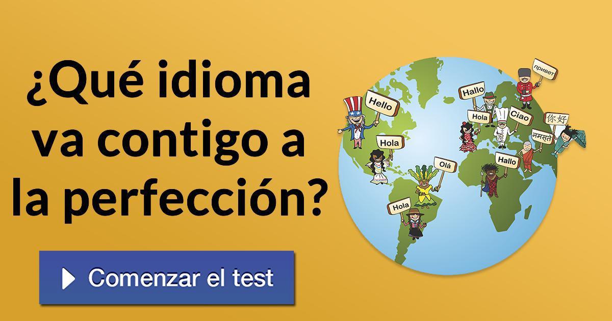 Preguntas para ligar peruanos