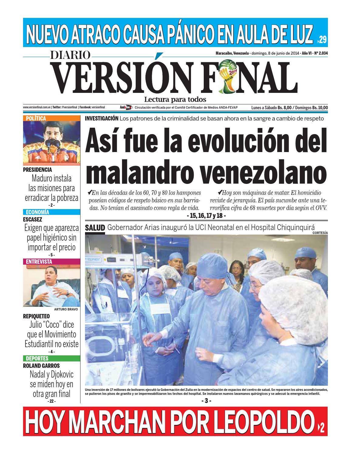 Mujeres zulianas buscando-573920