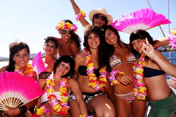 Buscar mujeres solteras-208717