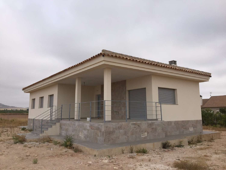 Dating sites Murcia-117047