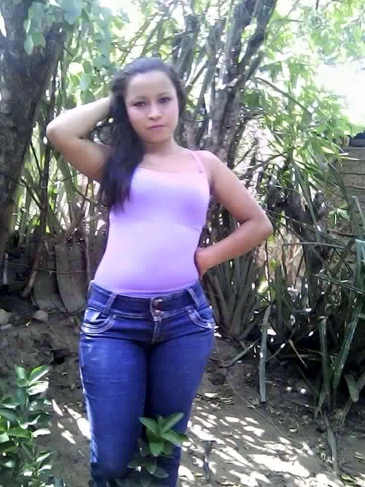 Busco mujer soltera mexicanos