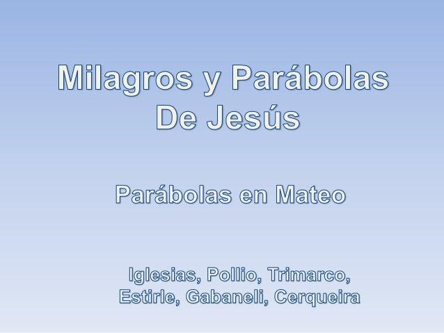 Solteros catolicos en Tijuana-315183