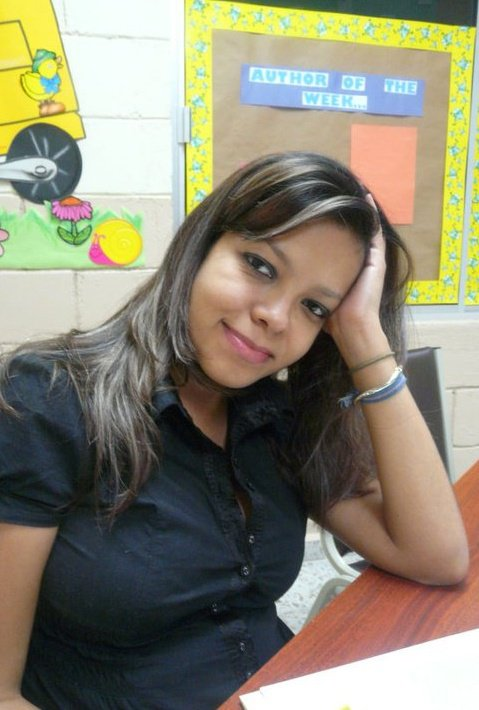 Mujeres solteras Tegucigalpa sexo-597990