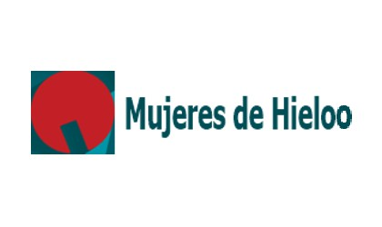 Mujer busca mayores