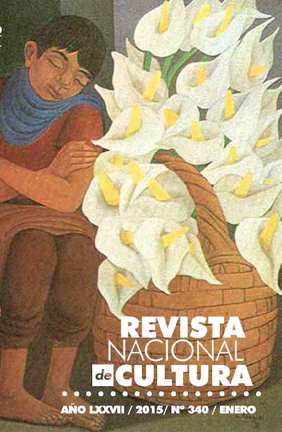 Mujeres zulianas Betgames